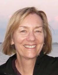 Jenny Phillips Obituary - Visitation & Funeral Information