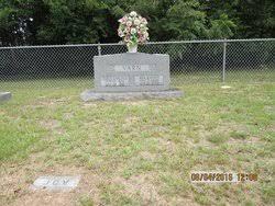Ada Barnes Varn (1900-1980) - Find A Grave Memorial