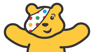 BBC Children in Need presenters announced for 2020 telethon | TV | TellyMix