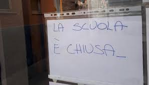 Coronavirus, in Emilia Romagna si va verso la proroga della ...