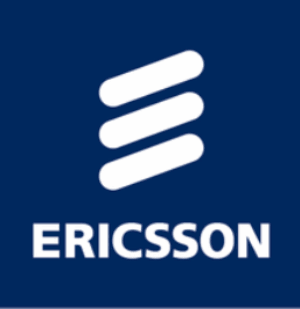 Ericsson Nigeria Graduates & Exp. Recruitment