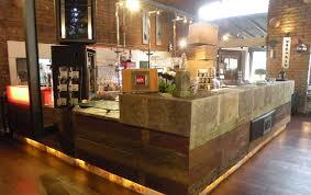 Cafe Mx Una Buena Opcion De Restaurantes De Morelia