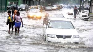 Flood lay siege to nation as rainy season peaks | The Guardian Nigeria News  - Nigeria and World NewsSunday Magazine — The Guardian Nigeria News –  Nigeria and World News