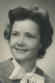 Phyllis McStay Baser | Obituary | The Joplin Globe