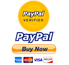 Image result for buy now button paypal