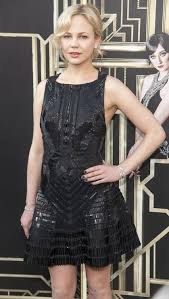Adelaide Clemens Height