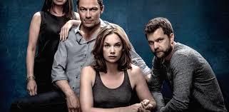 The Affair Season 6: Release Date, Cast, Cancelled or New Season?