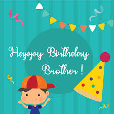 happy birthday wishes quotes funny cute images