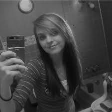 Shayona Walker Facebook, Twitter & MySpace on PeekYou