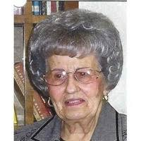 Obituary   Addie Blackwell Hill of Lubbock, Texas   Ramage Funeral ...