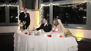 pa wedding highlights shawnee inn