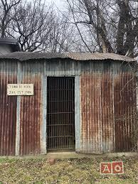 Vera, Oklahoma   Abandoned Oklahoma