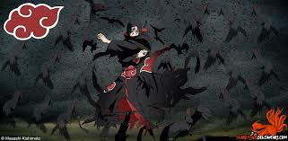 Naruto Shippuden Episode 452 English sub – animetalk2018