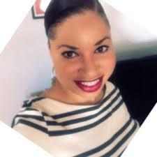 Aisha (Lloyd) Williams – The New School Collaboratory
