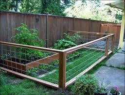 All Sundry Backyard Fences Cheap Backyard Backyard