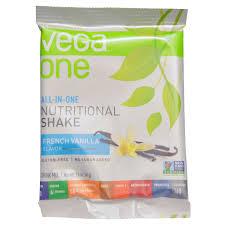 vega vega one all in one nutritional