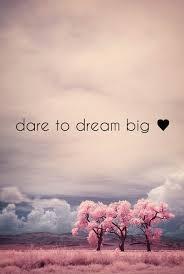 dream quotes quotesgram