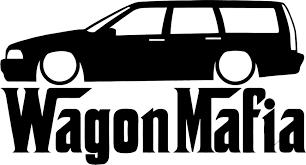 Care Decor Vehicle Decor Vehicle Decals Decal Gremlins
