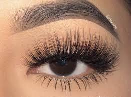 Pin by Hilda Holmes on Eyelashes in 2020 | False eyelashes, Dramatic lash,  Eyelash sets