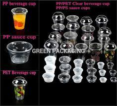 bulk containers plastic bulk