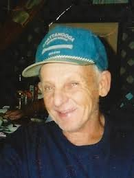 HOWELL LEE THOMAS | Marion County News