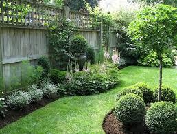 Landscape Design Archives Dvm Home Decor Ideas
