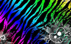 zebra wallpaper themes android apps