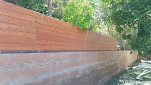 Privacy Fence Specialists In Los Angeles La Doors And More
