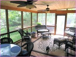 patio gazebo enclosed covered enclosing