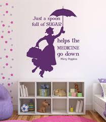Disney Castle Wall Decals For Nursery Etsy Walmart Target Australia Design Spotlight Quotes Kmart Uk Vamosrayos