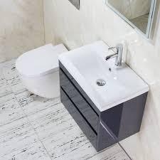 small bathroom vanities bath