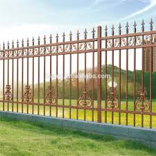 Time To Source Smarter Iron Fence Wrought Iron Fence Panels Wrought Iron Fences
