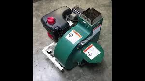 cyclone rake impeller replacement you