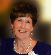 Margaret Smith Berry of Pinola, MS - MageeNews.com