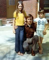 Clyde Gregory Obituary - Columbus, GA