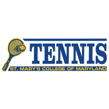 Colorshock Decal Tennis St Mary S Campus Store
