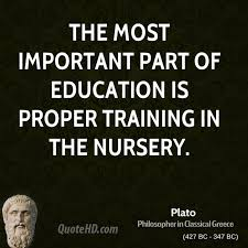 plato education quotes quotehd