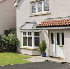 Front Garden Driveway Ideas For A Detached Semi Detached And Terrace House