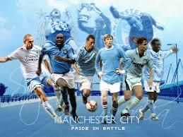 43 stadium wallpaper manchester city