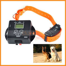 China Outdoor Professional Dog Train Device Electronic Pet Fence System Controller For Pet Safe Yard Garden China Outdoor Dog Fence And Pet Fence System Controller Price