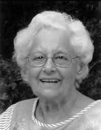 Lorene Smith Obituary - Houston, Texas   Legacy.com