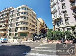 location appartement 4 pièces 75 m²