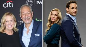 Notorious' Producers Mark Geragos, Wendy Walker Discuss Story Inspiration,  Real Life Similarities | TV Source Magazine
