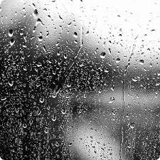 raindrops live wallpaper hd 8 for