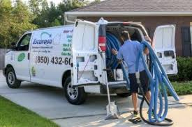 are al carpet cleaning machines