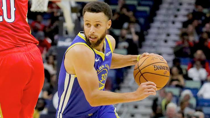 Image result for stephen curry""