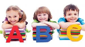 5 kênh YouTube học tiếng Anh giao tiếp trẻ em cực kỳ sinh động ...