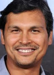 Adam Beach's Booking Agent and Speaking Fee - Speaker Booking Agency