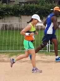 PHOTOS: South Coast Striders run for SAPS in Maritzburg City Marathon –  eHowzit