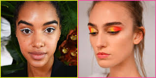 15 best spring 2020 makeup trends and